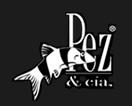Pez & Cía